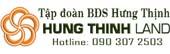 Trang chủ Tập đoàn BĐS Hưng Thịnh - TapDoanBdsHungThinh.Vn