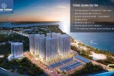 5 Lý do thuyết phục khách hàng chọn căn hộ Smart Home - Q7 Saigon Riverside - Quận 7