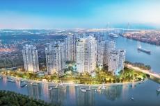 12 Lý do khiến năm 2019 sẽ làm năm hoàng kim của Saigon Mystery Villas - Quận 2
