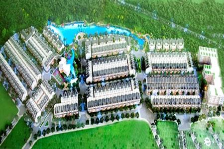 https://tapdoanbdshungthinh.vn/upload/2018/06/phoi-canh-la-residence-hung-thinh-alobatdongsan-net-vn-450x300-450x300.jpg