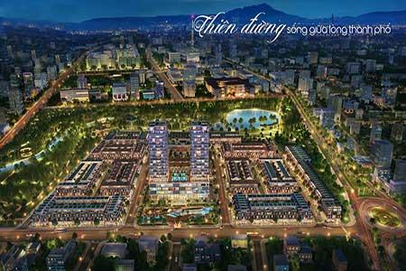 https://tapdoanbdshungthinh.vn/upload/2018/11/avatar-du-an-ba-ria-city-gate-hung-thinh-alobatdongsan-net-vn-450x3001-450x300.jpg