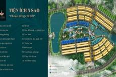 Khám phá Khu đô thị La Vida Residences tiện ích chuẩn Resort 5 sao đẳng cấp bậc nhất TP biển Vũng Tàu