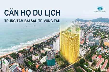 https://tapdoanbdshungthinh.vn/upload/2021/03/can-ho-vung-tau-pearl-450x300.jpg
