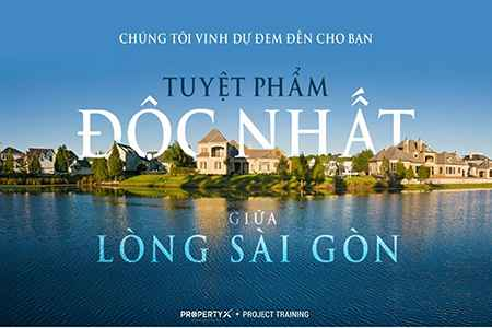 https://tapdoanbdshungthinh.vn/upload/2021/03/saigon-garden-riverside-villas-quan-9-450x300.jpg