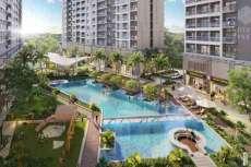 Giá căn hộ Bình Dương có thể đạt mức 50-60 triệu/m2 - Bùng nổ nguồn cung căn hộ trong năm 2021