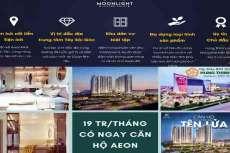 5 lợi thế không thể bỏ qua của Moonlight Centre Point Tên Lửa - Bình Tân